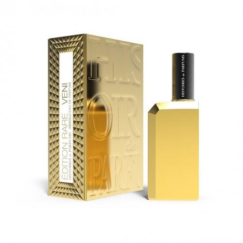 Edition Rare - Veni - Histoires De Parfums -Eau de parfum