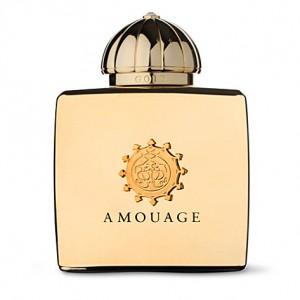 Gold - Amouage -Extrait de parfum
