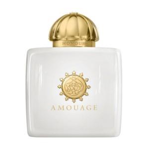 Honour Woman - Amouage -Extrait de parfum