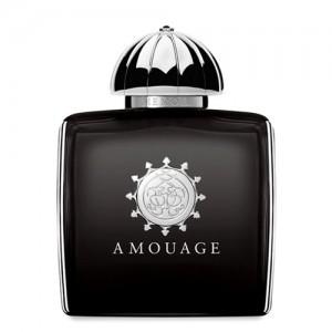 Memoir Woman - Amouage -Extraits de Parfum