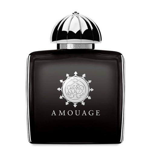 Memoir Woman - Amouage -Extrait de parfum