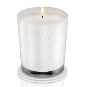Riva - Linari -Scented candles