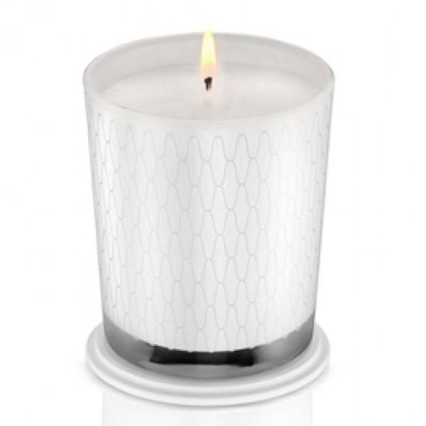 Riva - Linari -Scented candles