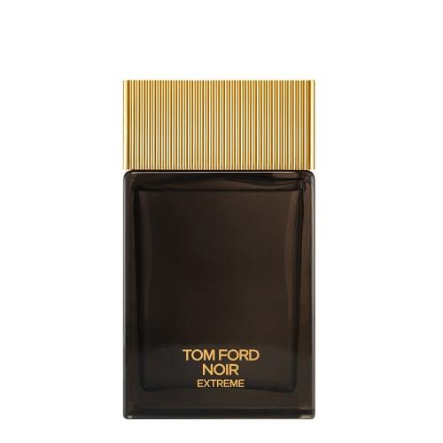 Noir Extreme - Tom Ford -Eau de parfum