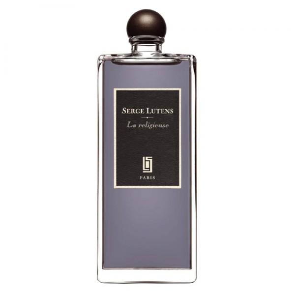 La Religieuse - Serge Lutens -Eau de parfum