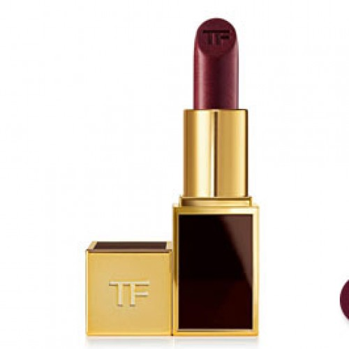 Plums - Wes - Tom Ford -Rouge à lèvres