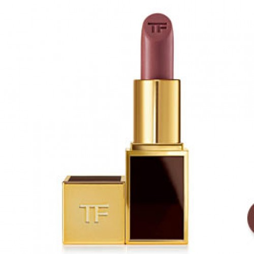 Plums - Guillermo - Tom Ford -Rouge à lèvres