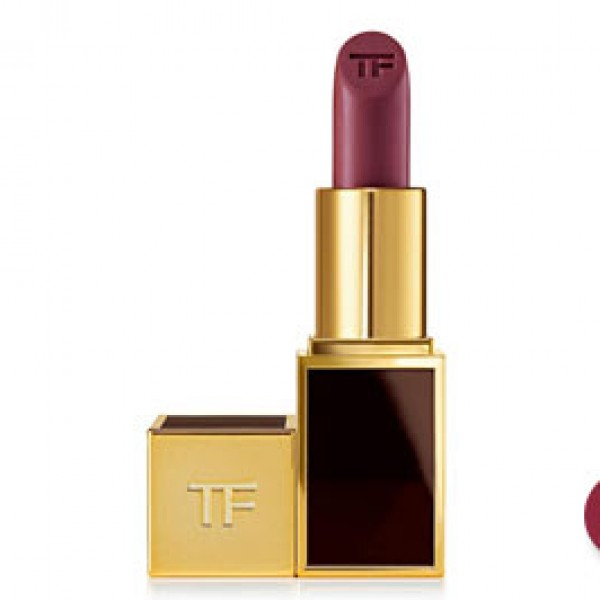 Plums - Cary - Tom Ford -Rouge à lèvres