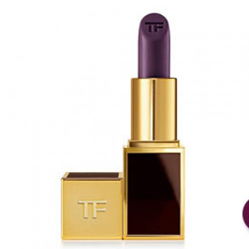 Violets To Orchid - Liam - Tom Ford -Rouge à lèvres