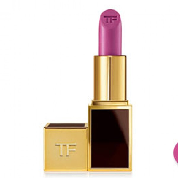 Violets To Orchid - Pablo - Tom Ford -Rouge à lèvres
