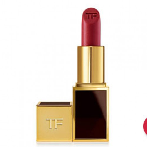 Reds - Luciano - Tom Ford -Rouge à lèvres