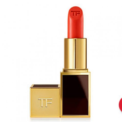 Corals To Oranges - Rafael - Tom Ford -Rouge à lèvres