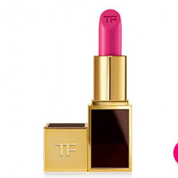 Fushia To Magentas - Justin - Tom Ford -Rouge à lèvres