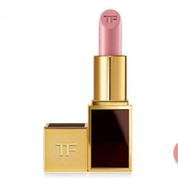 Light Pinks To Mauves - Ian - Tom Ford -Rouge à lèvres