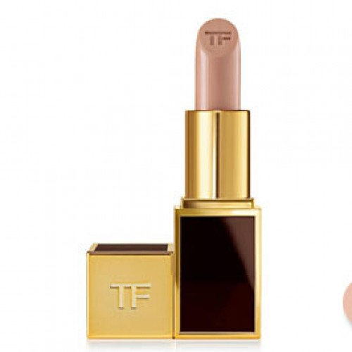 Nudes To Browns - Holden - Tom Ford -Rouge à lèvres