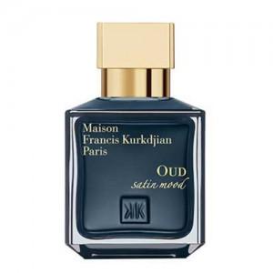 Oud Satin Mood - Maison Francis Kurkdjian -Eau de parfum