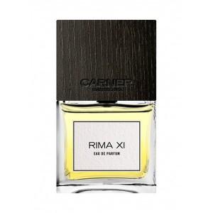 Rima Xi - Carner Barcelona -Eau de parfum