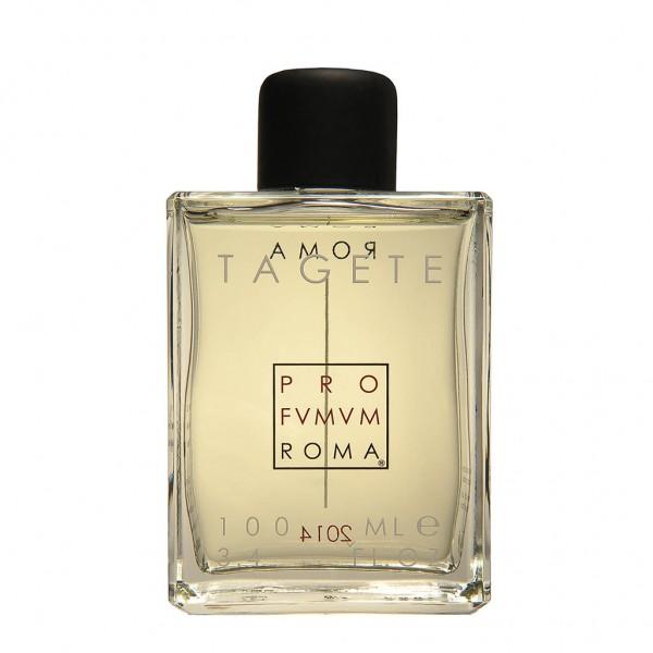 Tagete - Profumum Roma -Extrait de parfum