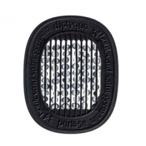 Capsule Ginger - Diptyque -Electric diffusers
