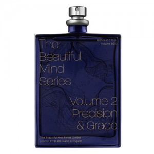 The Beautiful Mind - Volume 2 - Escentric Molecules -Eau de parfum