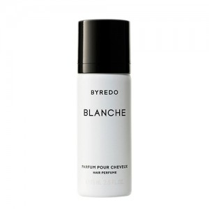 Blanche - Byredo -Hair Fragrance