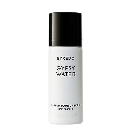 Gypsy Water - Byredo -Parfum pour Cheveux