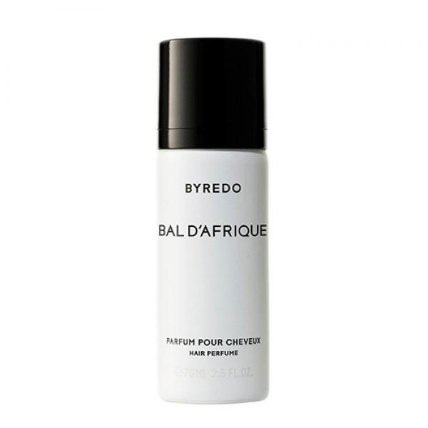 Bal D'afrique - Byredo -Parfum pour Cheveux