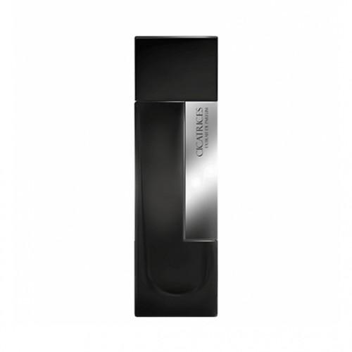 Cicatrices - Laurent Mazzone Parfums -Extrait de parfum