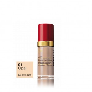 Cellteint - Opal - Cellcosmet -Face care
