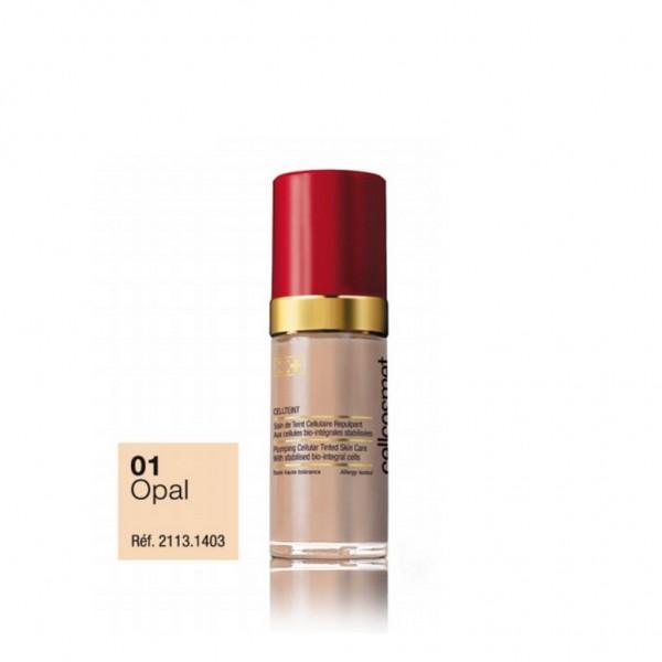 Cellteint - Opal - Cellcosmet -Face care