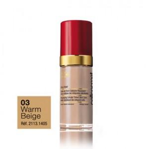 Cellteint - Warm Beige - Cellcosmet -Soins du visage