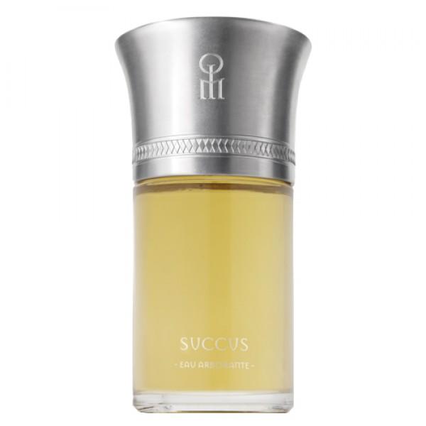 Succus - Liquides Imaginaires -Eau de parfum