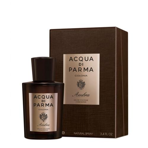 Colonia Ambra - Acqua Di Parma -Eau de cologne