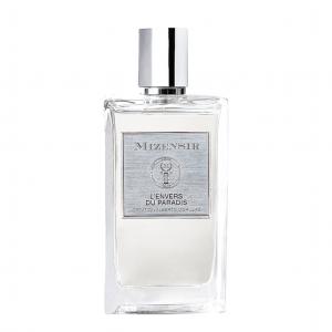L'envers Du Paradis - Mizensir -Eaux de Parfum