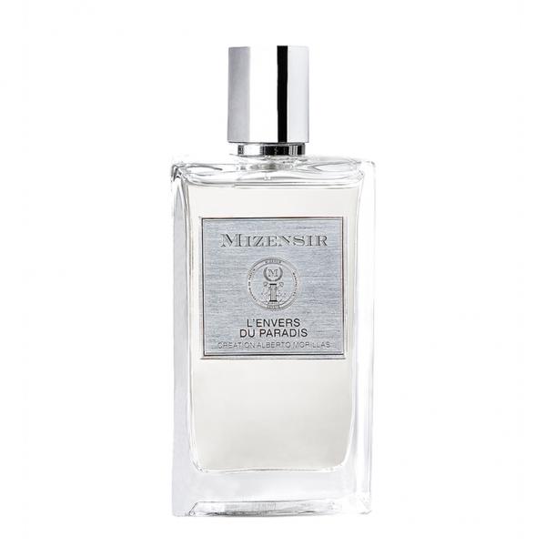 L'envers Du Paradis - Mizensir -Eau de parfum