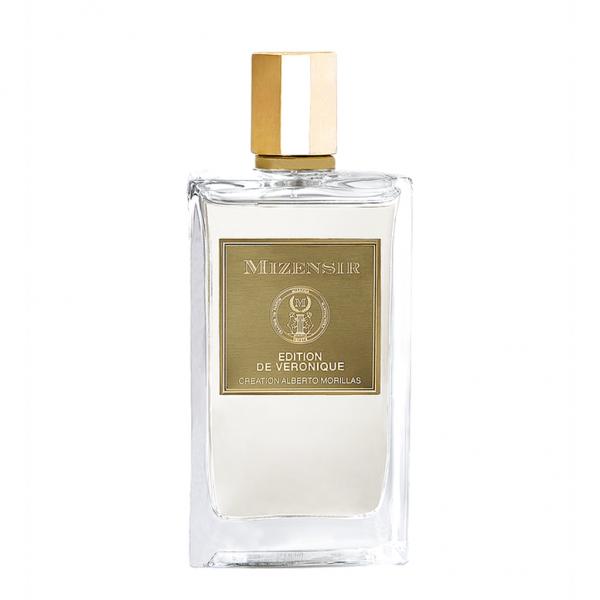 Edition De Veronique - Mizensir -Eau de parfum