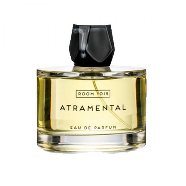 Atramental - Room 1015 -Eau de parfum