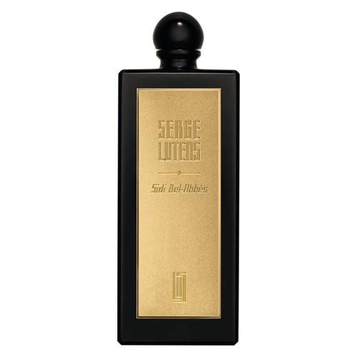 Sidi Bel Abbes - Serge Lutens -Extrait de parfum