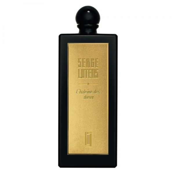 L'haleine Des Dieux - Serge Lutens -Extrait de parfum