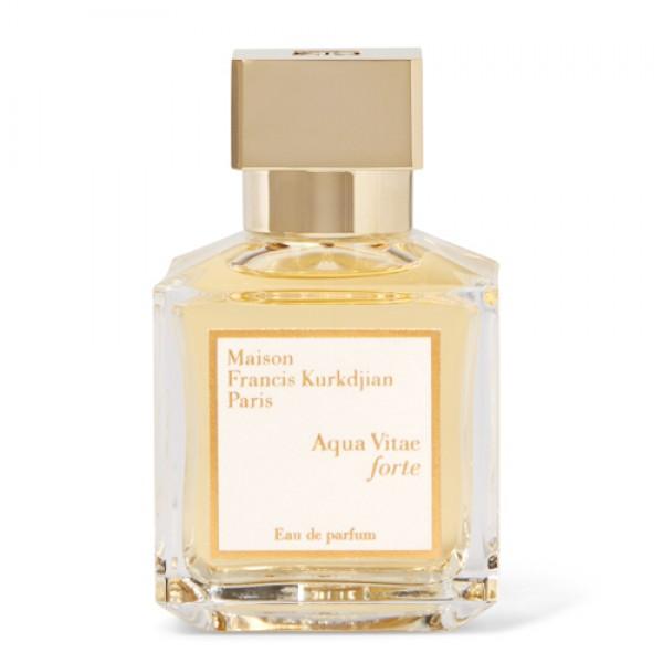 Aqua Vitae Forte - Maison Francis Kurkdjian -Eau de parfum
