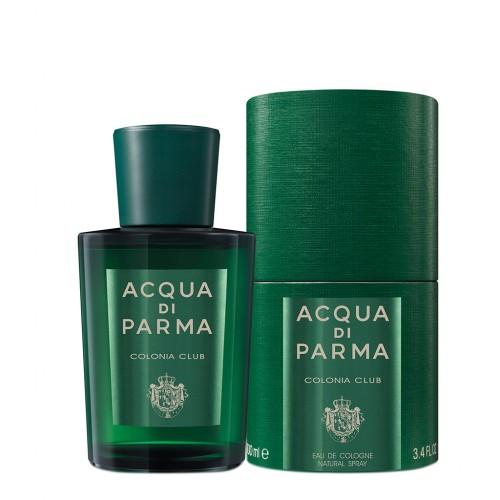 Colonia Club - Acqua Di Parma -Eau de cologne