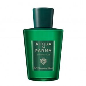 Colonia Club - Acqua Di Parma -Bath and Shower