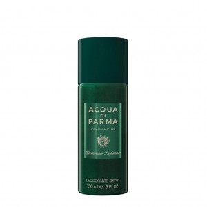 Colonia Club - Acqua Di Parma -Body care