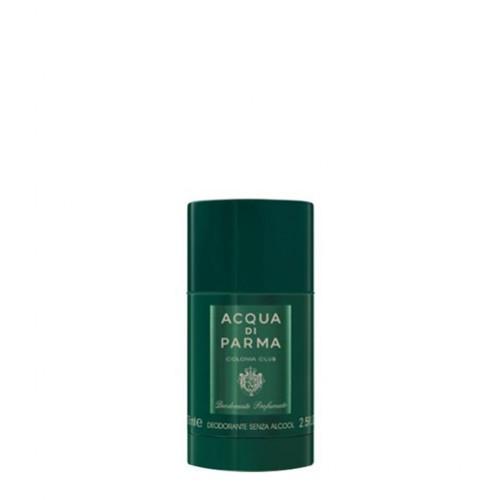Colonia Club - Acqua Di Parma -Deodorant