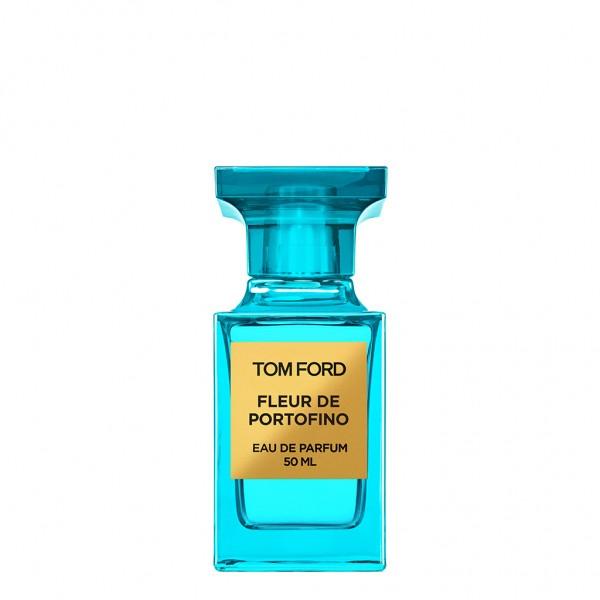 Fleur De Portofino - Tom Ford -Eau de parfum