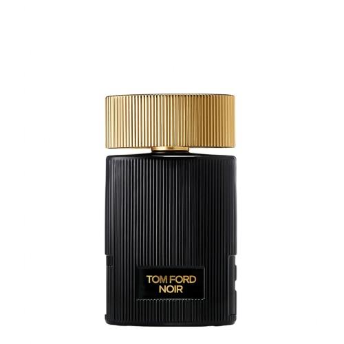 Tom Ford Noir For Woman - Tom Ford -Eaux de Parfum