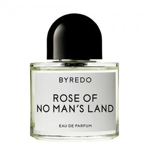 Rose Of No Man's Land - Byredo -Eaux de Parfum