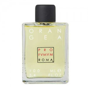 Orangea - Profumum Roma -Extrait de parfum