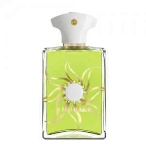 Sunshine Man - Amouage -Eaux de Parfum