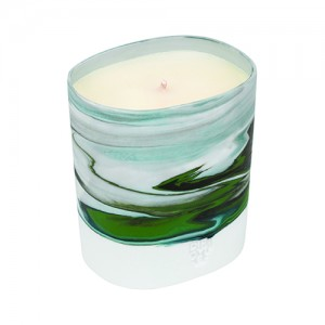 La Prouveresse - Diptyque -Scented candles